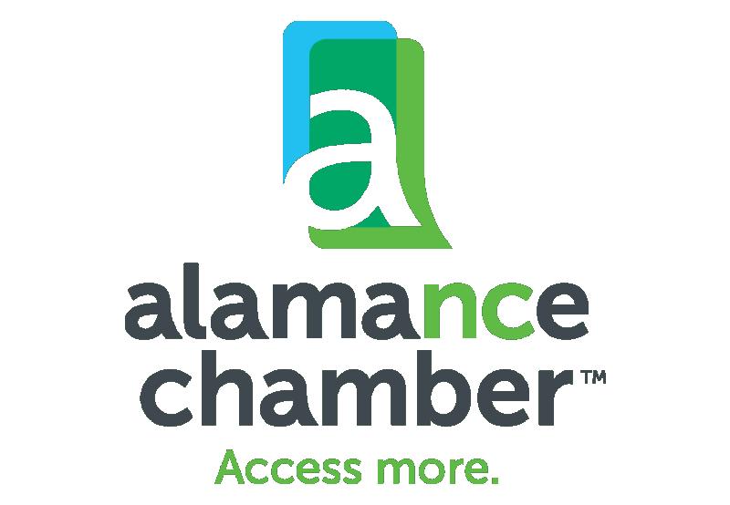 Almance Chamber
