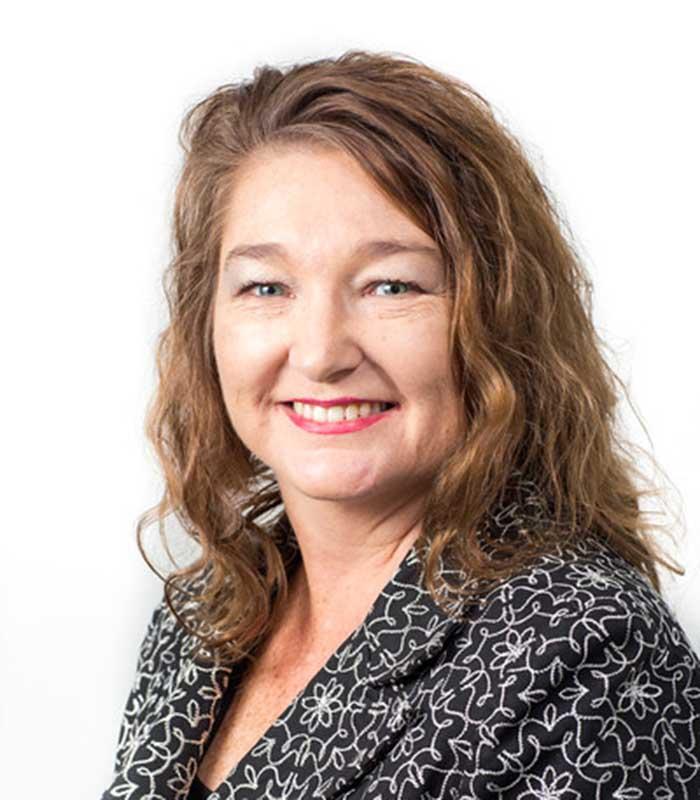 Lori Roney