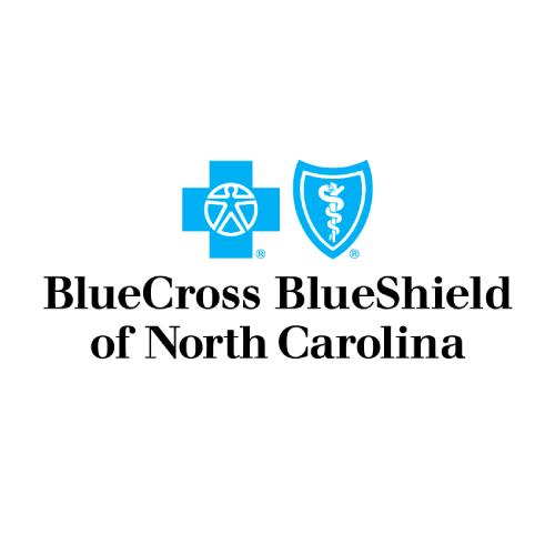 Blue Cross of NC